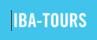iba-tours